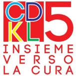 CDKL5_insieme_verso_la_cura